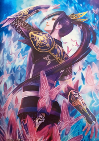 http://static.tvtropes.org/pmwiki/pub/images/zhang_he_artwork_dw9.png
