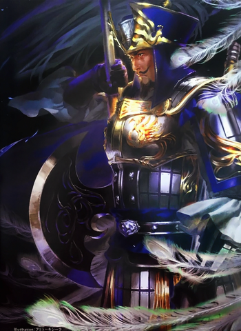 http://static.tvtropes.org/pmwiki/pub/images/zhang_liao_artwork_dw9.png