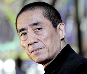 http://static.tvtropes.org/pmwiki/pub/images/zhangyimou_0.jpg