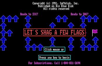 https://static.tvtropes.org/pmwiki/pub/images/zig_zag_flag.png
