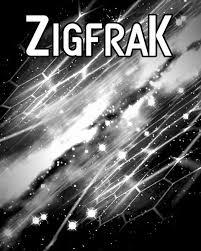 https://static.tvtropes.org/pmwiki/pub/images/zigfrak_5411.jpg