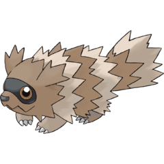 https://static.tvtropes.org/pmwiki/pub/images/zigzagoon263.png