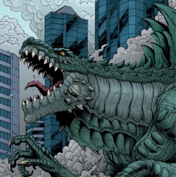 https://static.tvtropes.org/pmwiki/pub/images/zilla_rulers_of_earth.png