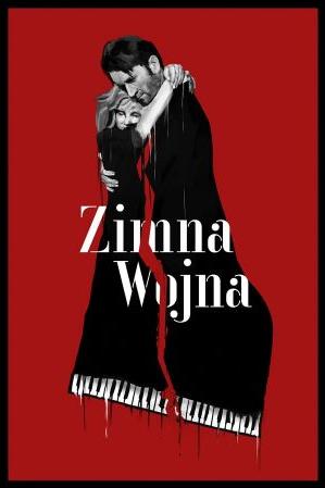 https://static.tvtropes.org/pmwiki/pub/images/zimna_wojna.png