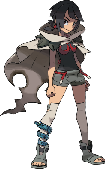 https://static.tvtropes.org/pmwiki/pub/images/zinnia_oras.png