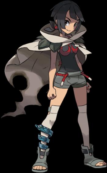 https://static.tvtropes.org/pmwiki/pub/images/zinnia_pokemon_oras.png
