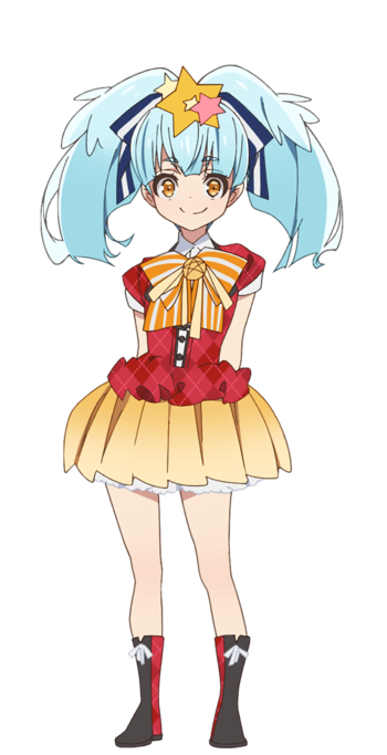 https://static.tvtropes.org/pmwiki/pub/images/zls_lily_idol.png