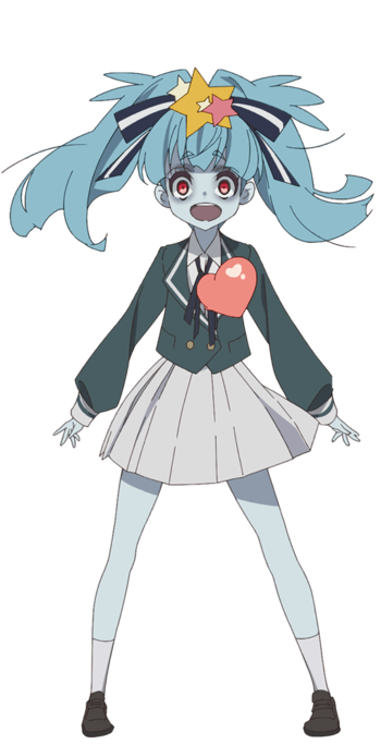 https://static.tvtropes.org/pmwiki/pub/images/zls_lily_zombie.png