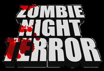 https://static.tvtropes.org/pmwiki/pub/images/znt_logo_hd.png
