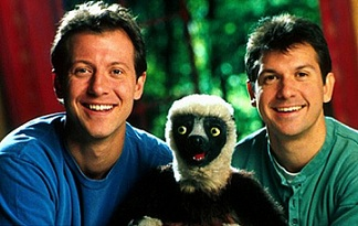 http://static.tvtropes.org/pmwiki/pub/images/zoboomafoo_5801.jpg