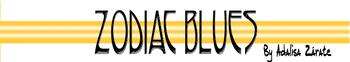 http://static.tvtropes.org/pmwiki/pub/images/zodiacblues.jpg