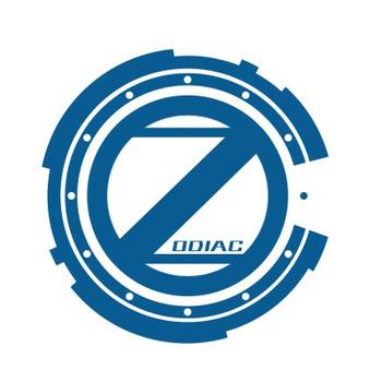 https://static.tvtropes.org/pmwiki/pub/images/zodiacsymbol.jpg