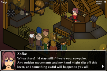 https://static.tvtropes.org/pmwiki/pub/images/zofias_fortress.png