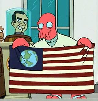 http://static.tvtropes.org/pmwiki/pub/images/zoidberg_flag.jpg