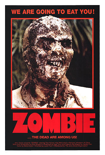 https://static.tvtropes.org/pmwiki/pub/images/zombi2poster.jpg