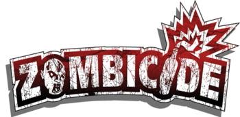 https://static.tvtropes.org/pmwiki/pub/images/zombicide.png
