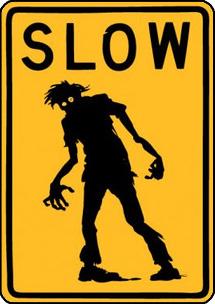 http://static.tvtropes.org/pmwiki/pub/images/zombie-gait_5584.jpg