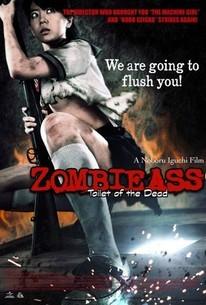 https://static.tvtropes.org/pmwiki/pub/images/zombie_ass.jpg