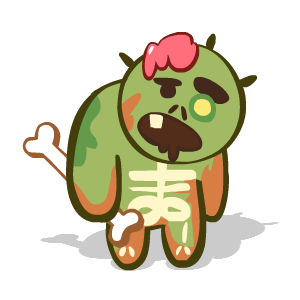 https://static.tvtropes.org/pmwiki/pub/images/zombie_cookie.png