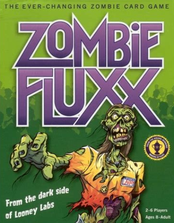 https://static.tvtropes.org/pmwiki/pub/images/zombie_fluxx.png