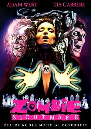 https://static.tvtropes.org/pmwiki/pub/images/zombie_nightmare_filmposter.jpg