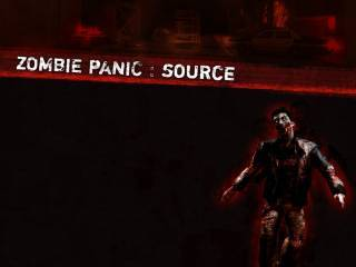 http://static.tvtropes.org/pmwiki/pub/images/zombie_panic__source.jpg