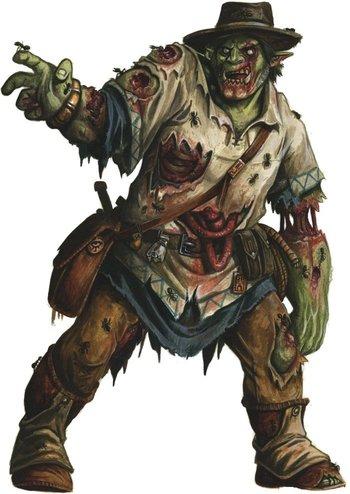 https://static.tvtropes.org/pmwiki/pub/images/zombie_pathfinder.jpg