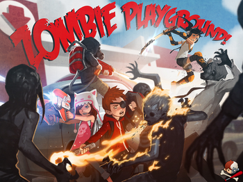 https://static.tvtropes.org/pmwiki/pub/images/zombie_playground.png