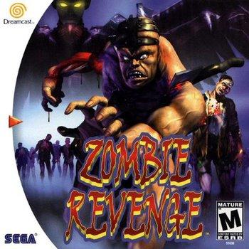 https://static.tvtropes.org/pmwiki/pub/images/zombie_revenge.jpg