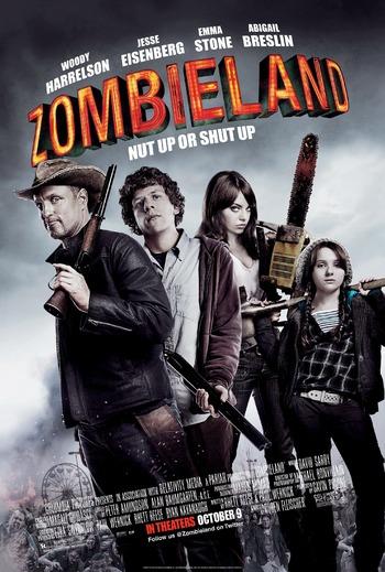 https://static.tvtropes.org/pmwiki/pub/images/zombieland.jpg