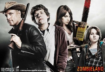 https://static.tvtropes.org/pmwiki/pub/images/zombieland_2_is_finally_moving_forward_600x450.jpg