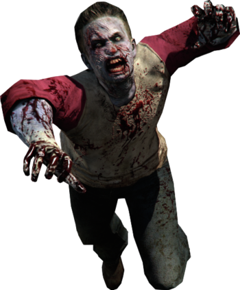 https://static.tvtropes.org/pmwiki/pub/images/zombielunge2.png