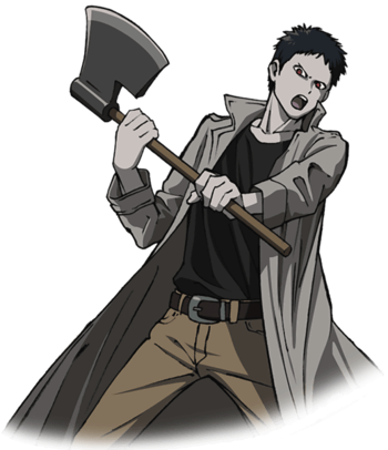 https://static.tvtropes.org/pmwiki/pub/images/zombieman_anime.png