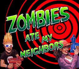 https://static.tvtropes.org/pmwiki/pub/images/zombiesatemyneighbors_7103.jpg