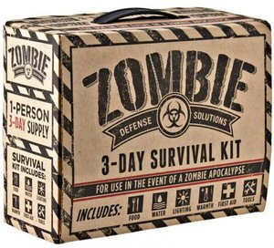 http://static.tvtropes.org/pmwiki/pub/images/zombiesurvival_kit.jpg