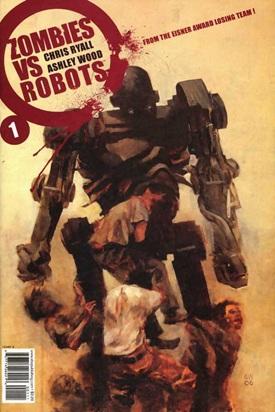 https://static.tvtropes.org/pmwiki/pub/images/zombiesvsrobots_3456.jpg