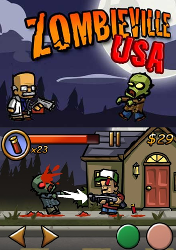 https://static.tvtropes.org/pmwiki/pub/images/zombieville_usa.png