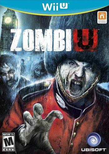 https://static.tvtropes.org/pmwiki/pub/images/zombiu.jpg