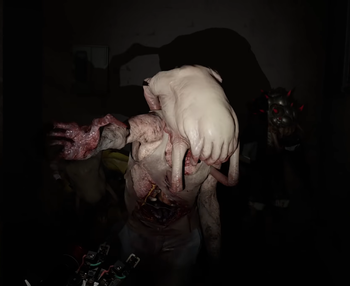 https://static.tvtropes.org/pmwiki/pub/images/zombo.png