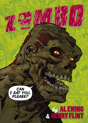 http://static.tvtropes.org/pmwiki/pub/images/zombo_cover.png
