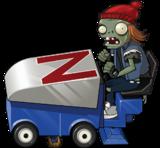 https://static.tvtropes.org/pmwiki/pub/images/zomboni_macaroni.png