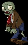 https://static.tvtropes.org/pmwiki/pub/images/zomboo.png
