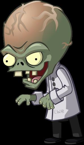 https://static.tvtropes.org/pmwiki/pub/images/zomboss.png