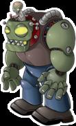 https://static.tvtropes.org/pmwiki/pub/images/zombot.png