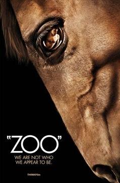 https://static.tvtropes.org/pmwiki/pub/images/zoo2007_film_poster_1079.jpg