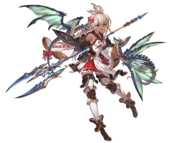 https://static.tvtropes.org/pmwiki/pub/images/zooey_miko_gbf.png