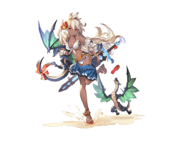 https://static.tvtropes.org/pmwiki/pub/images/zooey_summer_gbf.png