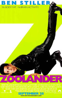 http://static.tvtropes.org/pmwiki/pub/images/zoolander.jpg