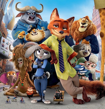https://static.tvtropes.org/pmwiki/pub/images/zootopia.png