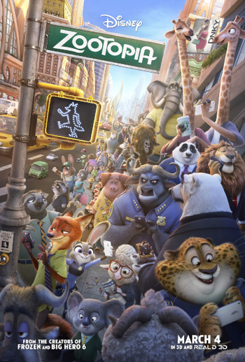 https://static.tvtropes.org/pmwiki/pub/images/zootopia_0.png